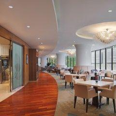 Отель The Westin Kuala Lumpur Малайзия, Куала-Лумпур - отзывы, цены и фото номеров - забронировать отель The Westin Kuala Lumpur онлайн фото 6