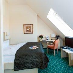 Hotel & Apartments Zarenhof Berlin Prenzlauer Berg детские мероприятия