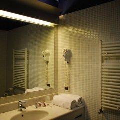 Отель Villa Giulietta Фьессо-д'Артико ванная