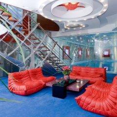 Мини-отель Stella Residence Club детские мероприятия
