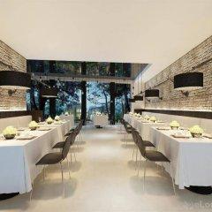 Отель North Island Hotel Китай, Сямынь - отзывы, цены и фото номеров - забронировать отель North Island Hotel онлайн питание фото 2