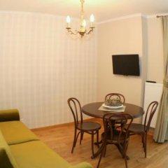 Отель Vila Klasika Литва, Гарлиава - отзывы, цены и фото номеров - забронировать отель Vila Klasika онлайн комната для гостей