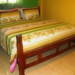 Отель Tropik Leadonna Ямайка, Монтего-Бей - отзывы, цены и фото номеров - забронировать отель Tropik Leadonna онлайн детские мероприятия