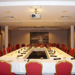 Отель Manava Suite Resort Пунаауиа помещение для мероприятий фото 2
