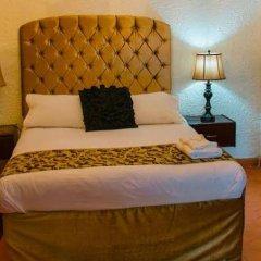 Отель Real Colonial Hotel Гондурас, Тегусигальпа - отзывы, цены и фото номеров - забронировать отель Real Colonial Hotel онлайн комната для гостей фото 5