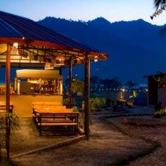Отель Zostel Pokhara Непал, Покхара - отзывы, цены и фото номеров - забронировать отель Zostel Pokhara онлайн фото 2