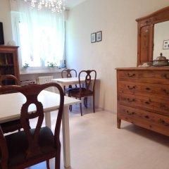 Отель Jolie Plaine Италия, Аоста - отзывы, цены и фото номеров - забронировать отель Jolie Plaine онлайн комната для гостей фото 4