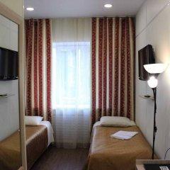 Мини-Отель Петрозаводск комната для гостей фото 3