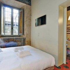 Отель Valadier Historic Residence комната для гостей