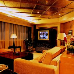 Отель Shenzhen 999 Royal Suites & Towers Китай, Шэньчжэнь - отзывы, цены и фото номеров - забронировать отель Shenzhen 999 Royal Suites & Towers онлайн развлечения