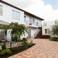 Гостиница irisHotels Mariupol Мариуполь помещение для мероприятий фото 2