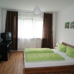 Отель Pension Reiter Берлин комната для гостей