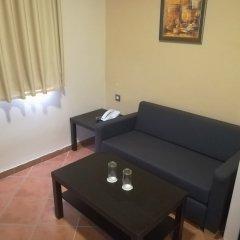 Отель Madaba 1880 Hotel Иордания, Мадаба - отзывы, цены и фото номеров - забронировать отель Madaba 1880 Hotel онлайн сейф в номере