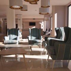 Hotel La Palma de Llanes интерьер отеля фото 3