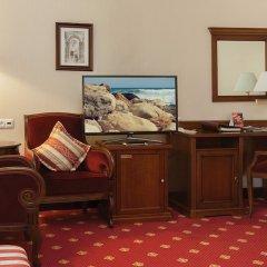 Гостиница Гранд-отель «Тянь-Шань» Казахстан, Алматы - 2 отзыва об отеле, цены и фото номеров - забронировать гостиницу Гранд-отель «Тянь-Шань» онлайн фото 2