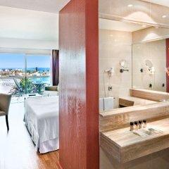 Отель Barceló Fuerteventura Thalasso Spa спа фото 2