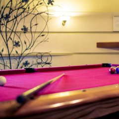 Hotel Diament Plaza Gliwice фитнесс-зал фото 2