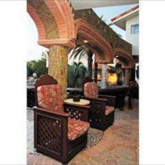 Отель Los Cabos Golf Resort, a VRI resort Мексика, Кабо-Сан-Лукас - отзывы, цены и фото номеров - забронировать отель Los Cabos Golf Resort, a VRI resort онлайн фото 6