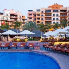 Отель Playa Grande Resort & Grand Spa - All Inclusive Optional с домашними животными