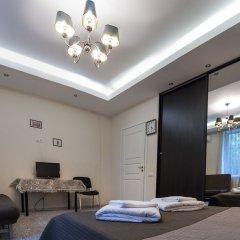 Отель Версаль на Арбатской Москва комната для гостей фото 4