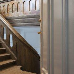 Апартаменты Luxury Apartment in Copenhagen 1185-1 интерьер отеля