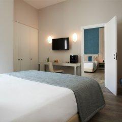Hotel Faro & Beach Club удобства в номере