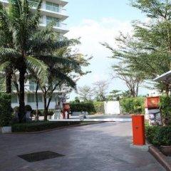 Отель Waterford Condominium Sukhumvit 50 Бангкок фото 3