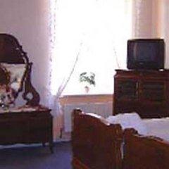 Отель Pension Lechner Австрия, Зальцбург - отзывы, цены и фото номеров - забронировать отель Pension Lechner онлайн детские мероприятия фото 2