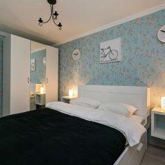 Гостиница MaxRealty24 Morton в Москве отзывы, цены и фото номеров - забронировать гостиницу MaxRealty24 Morton онлайн Москва комната для гостей фото 2