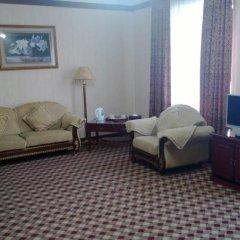 Отель Asia Tashkent Узбекистан, Ташкент - отзывы, цены и фото номеров - забронировать отель Asia Tashkent онлайн комната для гостей фото 5