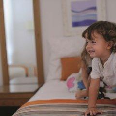 Movenpick Hotel Doha детские мероприятия фото 2