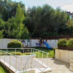 Апартаменты Predela 2 Holiday Apartments Банско детские мероприятия фото 2
