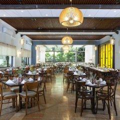 Tooly Eden Inn Израиль, Зихрон-Яаков - отзывы, цены и фото номеров - забронировать отель Tooly Eden Inn онлайн питание фото 3