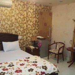 Hai Au Hotel комната для гостей фото 4