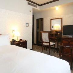 Hotel Piena Kobe Кобе удобства в номере фото 2