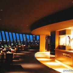 Отель New Otani Tokyo Токио интерьер отеля фото 2