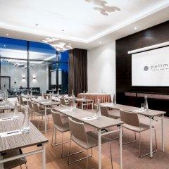 Гостиница Pullman Sochi Centre в Сочи 7 отзывов об отеле, цены и фото номеров - забронировать гостиницу Pullman Sochi Centre онлайн фото 7