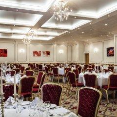 Mercure Bristol Grand Hotel фото 2