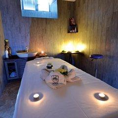 Отель Nairi SPA Resorts спа