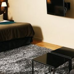 Отель Clarion Hotel Post, Gothenburg Швеция, Гётеборг - отзывы, цены и фото номеров - забронировать отель Clarion Hotel Post, Gothenburg онлайн фото 2