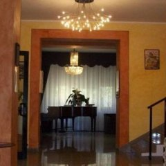 Hotel Massarelli Кьянчиано Терме помещение для мероприятий фото 2