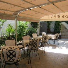 Отель Kassiopea Aparthotel Италия, Джардини Наксос - отзывы, цены и фото номеров - забронировать отель Kassiopea Aparthotel онлайн