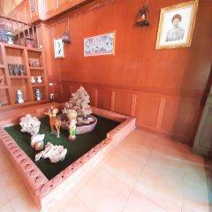 Отель Andamanee Boutique Resort Krabi Таиланд, Ао Нанг - отзывы, цены и фото номеров - забронировать отель Andamanee Boutique Resort Krabi онлайн развлечения