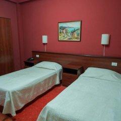 Отель VIVAS Дуррес комната для гостей фото 2