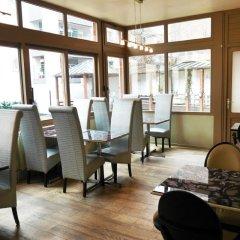 Отель Floris Hotel Ustel Midi Бельгия, Брюссель - - забронировать отель Floris Hotel Ustel Midi, цены и фото номеров помещение для мероприятий