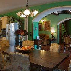 Отель B&B Il Giardino Dei Limoni Италия, Монтекассино - отзывы, цены и фото номеров - забронировать отель B&B Il Giardino Dei Limoni онлайн гостиничный бар