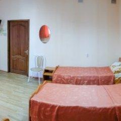 Гостиница Фатима (корпус 2) комната для гостей фото 2