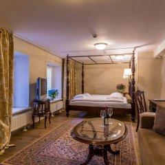 Отель CRU Hotel Эстония, Таллин - 6 отзывов об отеле, цены и фото номеров - забронировать отель CRU Hotel онлайн спа