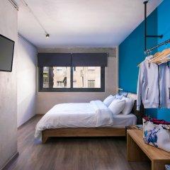 Отель Urban Donkey фото 3