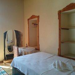 Athena Pension Турция, Дикили - отзывы, цены и фото номеров - забронировать отель Athena Pension онлайн комната для гостей фото 3